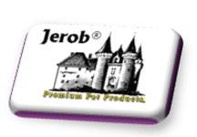 Косметика | Jerob (Джероб)